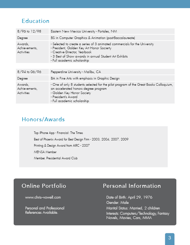 how to save a resume as a pdf 28 images 14 cv format